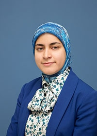 Marwa-Shabbar1