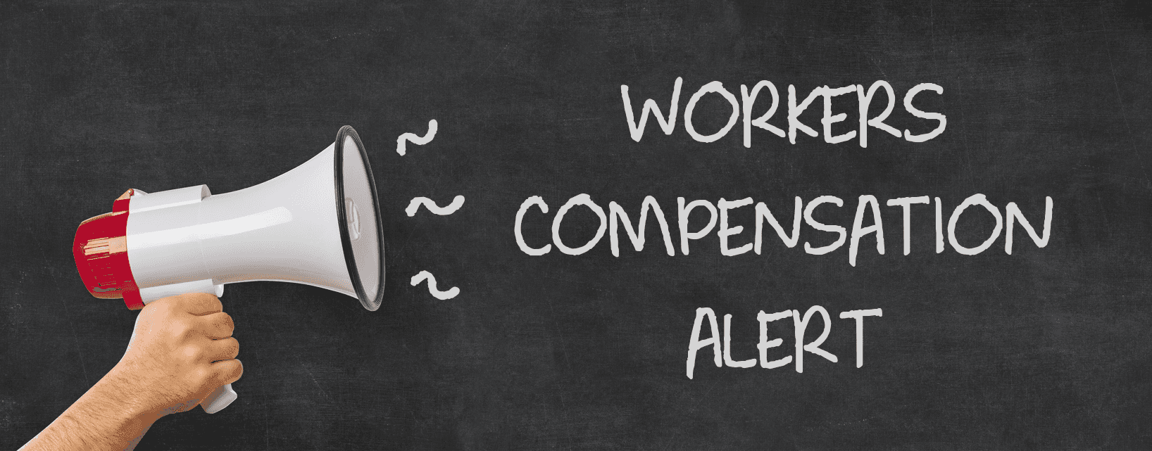 The Reasons Why Workmen's Compensation Lawyers Are Important