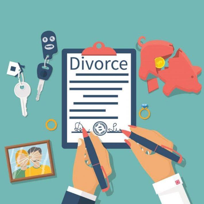 Signing-Divorce-iStock-654181718-710x710