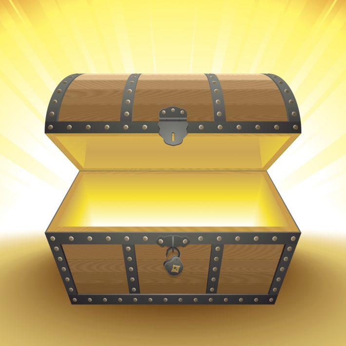 Treasure-Chest-iStock-103975658-710x710