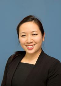 Vanessa-Ho